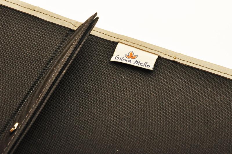 Cardápio Box 32