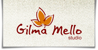 Studio Gilma Mello