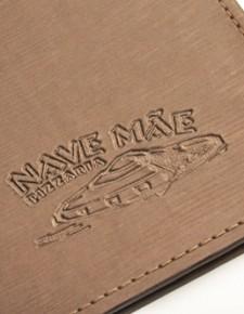 nave-mae-1_g