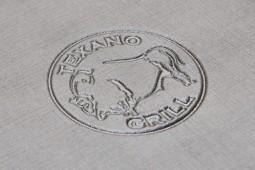 texano500-332